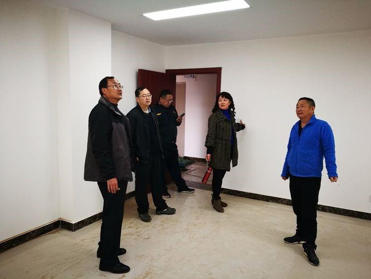 为确保支队顺利完成上鹤高速公路的接管工作,12月22日支队王培清政委